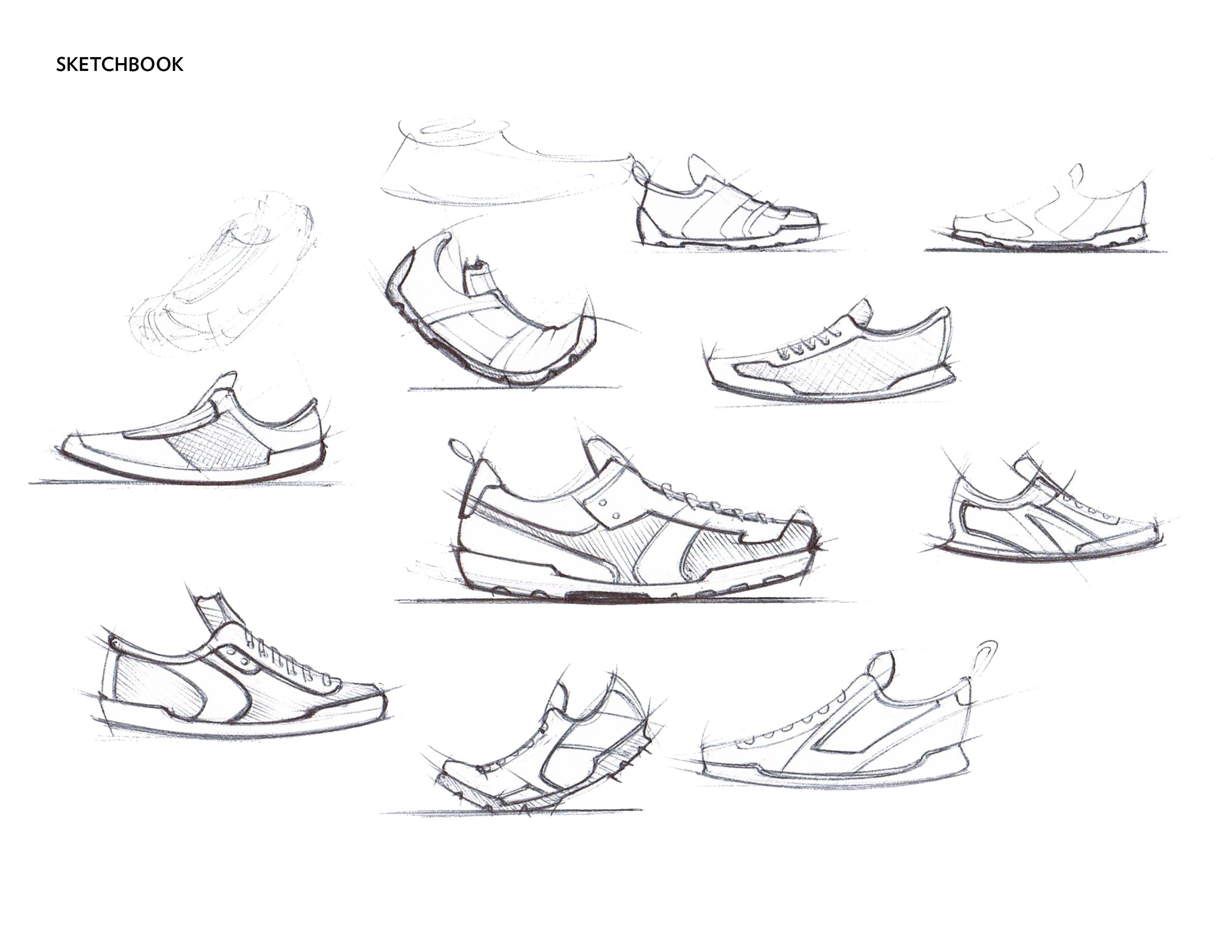 Sketch page website 14.jpg