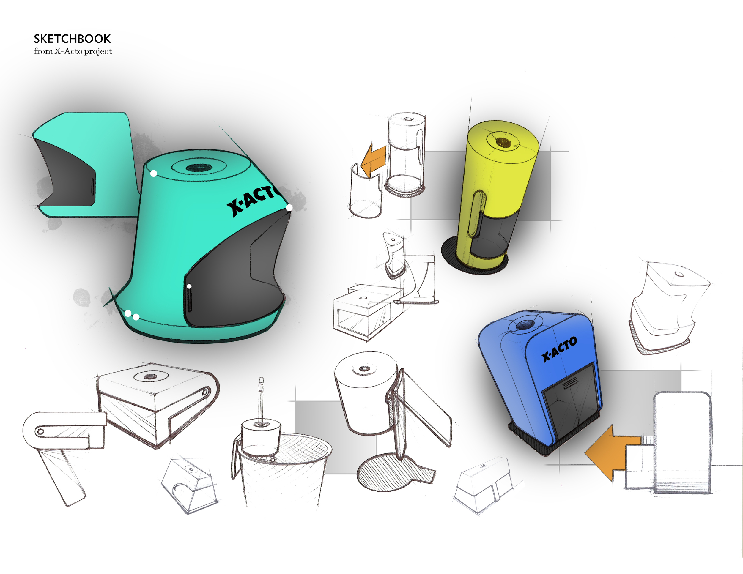 Sketch page website 16.jpg