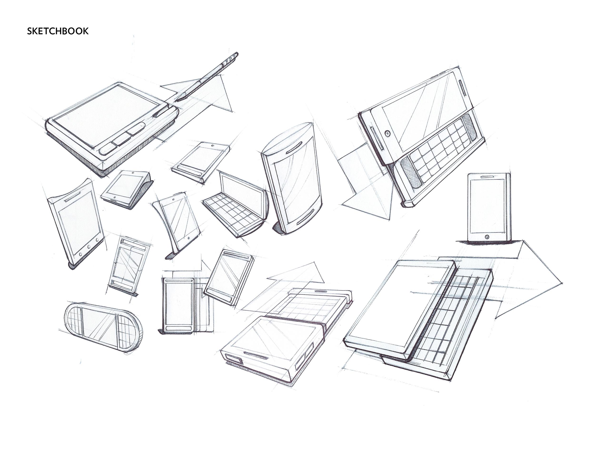 Sketch page website 15.jpg
