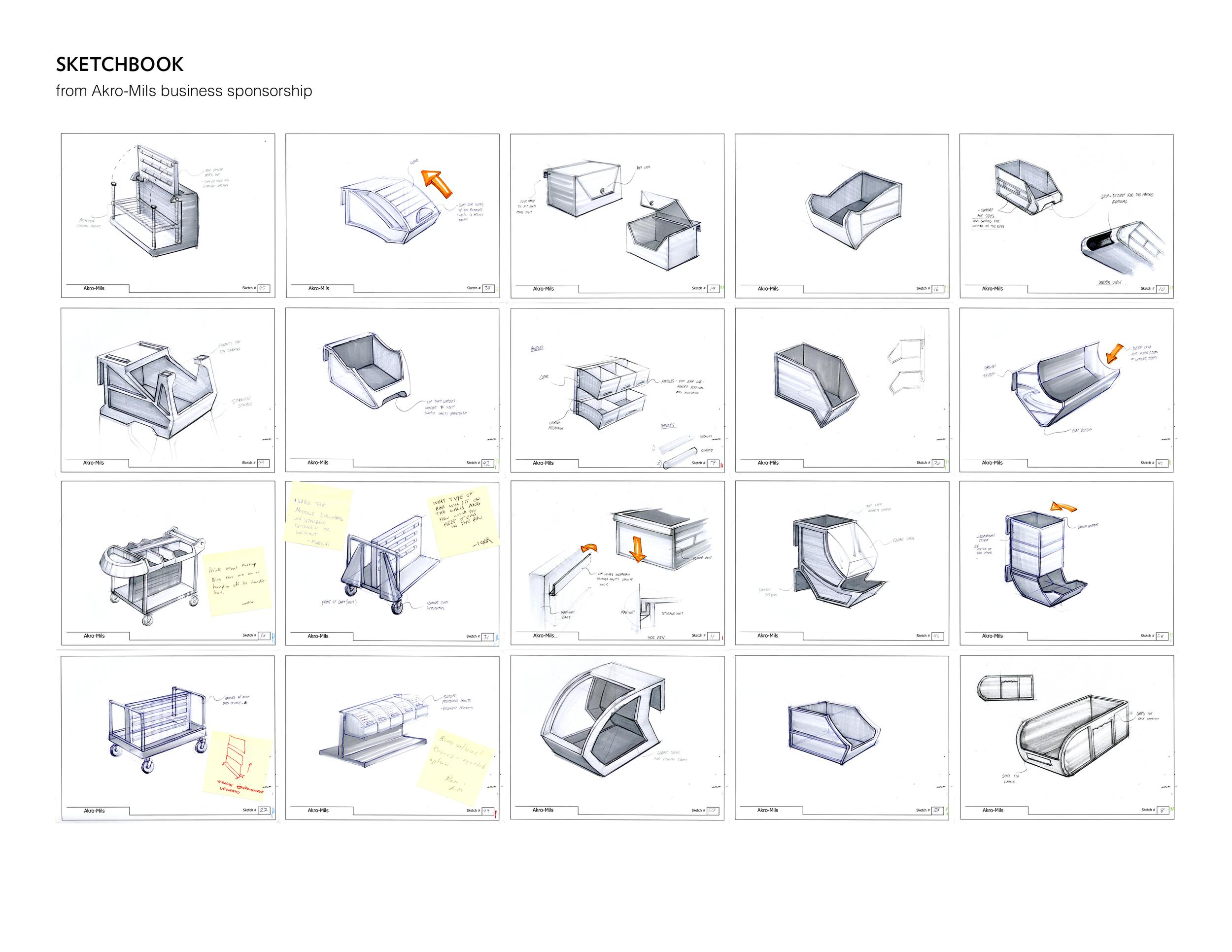 Sketch book 1.jpg