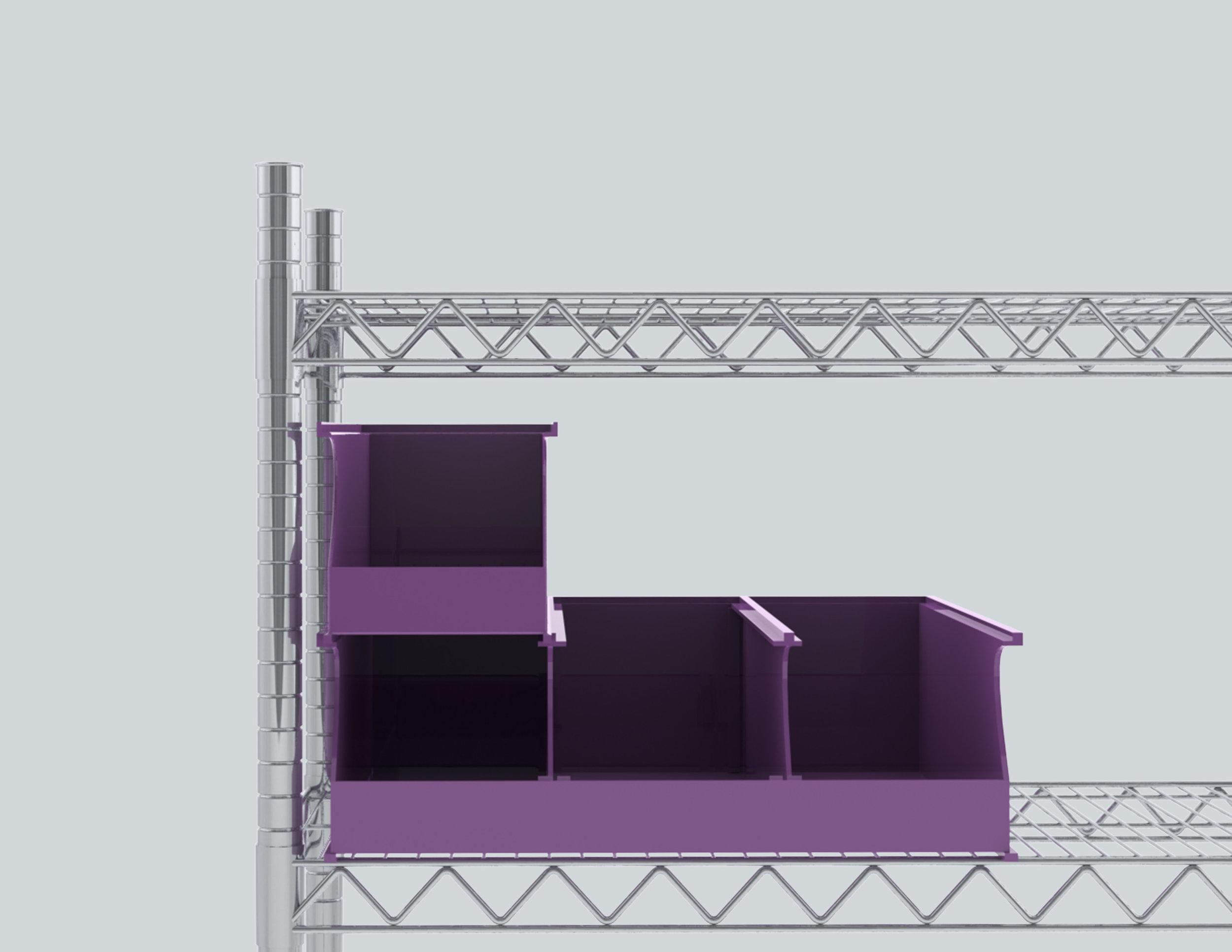 Modeling 32.jpg