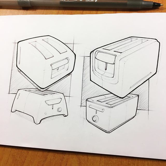 083 // 100 #industrialdesign #sketch #idsketching #sketchaday #productdesign #sketchbook #ideation #productdesignsketch #designer #onesketchaday #design #id #sketchdaily #idsketch #drawing