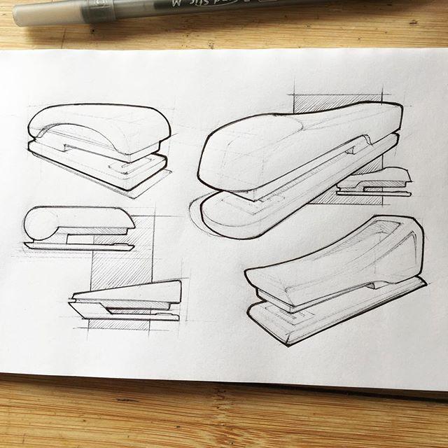 086 // 100 #industrialdesign #sketch #idsketching #sketchaday #productdesign #sketchbook #ideation #productdesignsketch #designer #onesketchaday #design #id #sketchdaily #idsketch #drawing