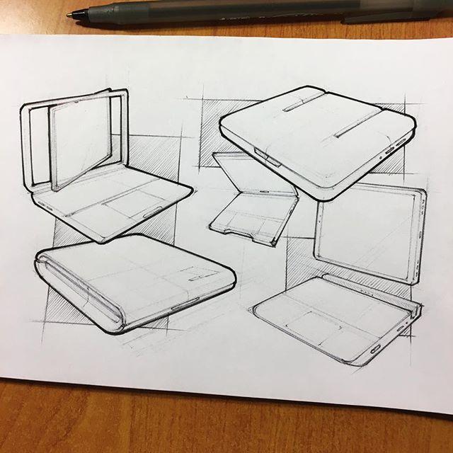 089 // 100 #industrialdesign #sketch #idsketching #sketchaday #productdesign #sketchbook #ideation #productdesignsketch #designer #onesketchaday #design #id #sketchdaily #idsketch #drawing