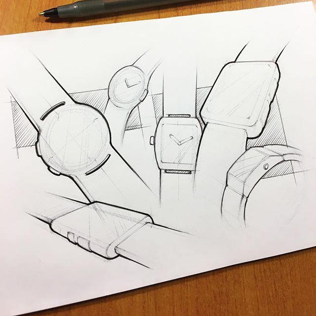 090 // 100 #industrialdesign #sketch #idsketching #sketchaday #productdesign #sketchbook #ideation #productdesignsketch #designer #onesketchaday #design #id #sketchdaily #idsketch #drawing