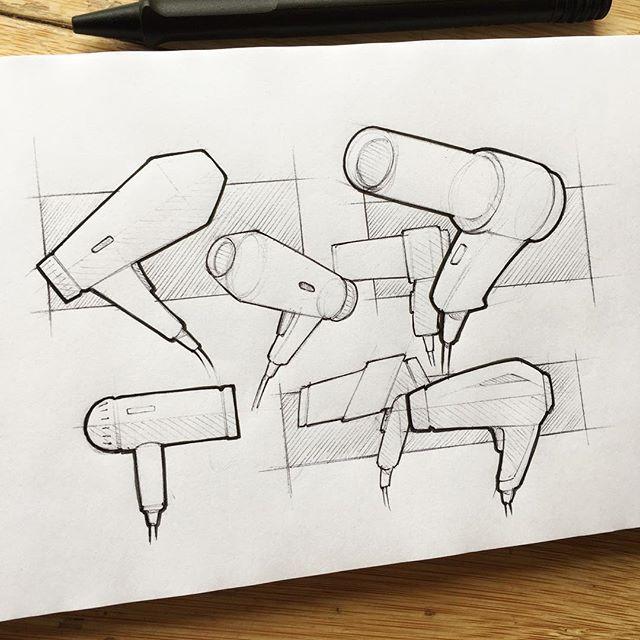 095 // 100 #industrialdesign #sketch #idsketching #sketchaday #productdesign #sketchbook #ideation #productdesignsketch #designer #onesketchaday #design #id #sketchdaily #idsketch #drawing
