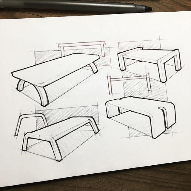 096 // 100 #industrialdesign #sketch #idsketching #sketchaday #productdesign #sketchbook #ideation #productdesignsketch #designer #onesketchaday #design #id #sketchdaily #idsketch #drawing