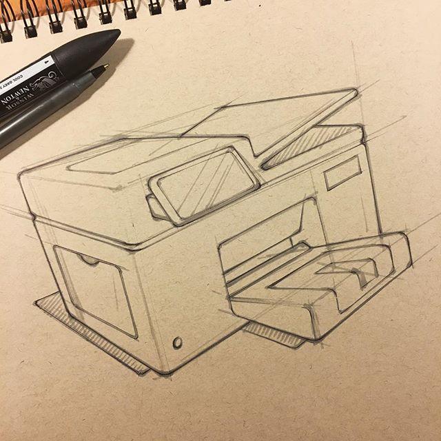097 // 100 #industrialdesign #sketch #idsketching #sketchaday #productdesign #sketchbook #ideation #productdesignsketch #designer #onesketchaday #design #id #sketchdaily #idsketch #drawing