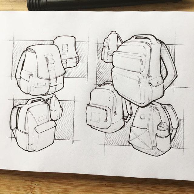 098 // 100 #industrialdesign #sketch #idsketching #sketchaday #productdesign #sketchbook #ideation #productdesignsketch #designer #onesketchaday #design #id #sketchdaily #idsketch #drawing