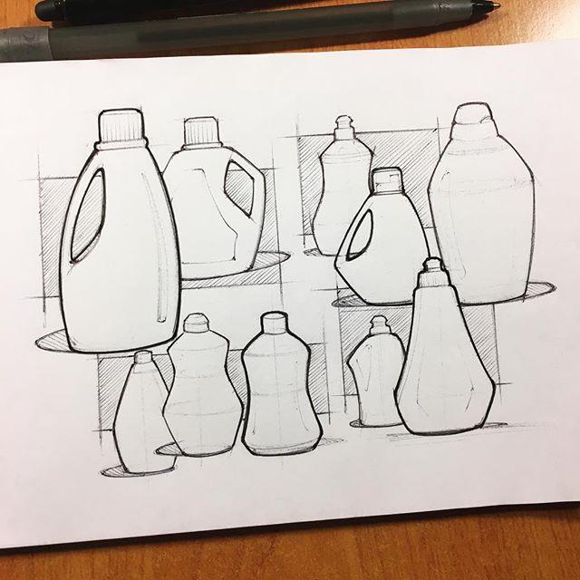 099 // 100 #industrialdesign #sketch #idsketching #sketchaday #productdesign #sketchbook #ideation #productdesignsketch #designer #onesketchaday #design #id #sketchdaily #idsketch #drawing