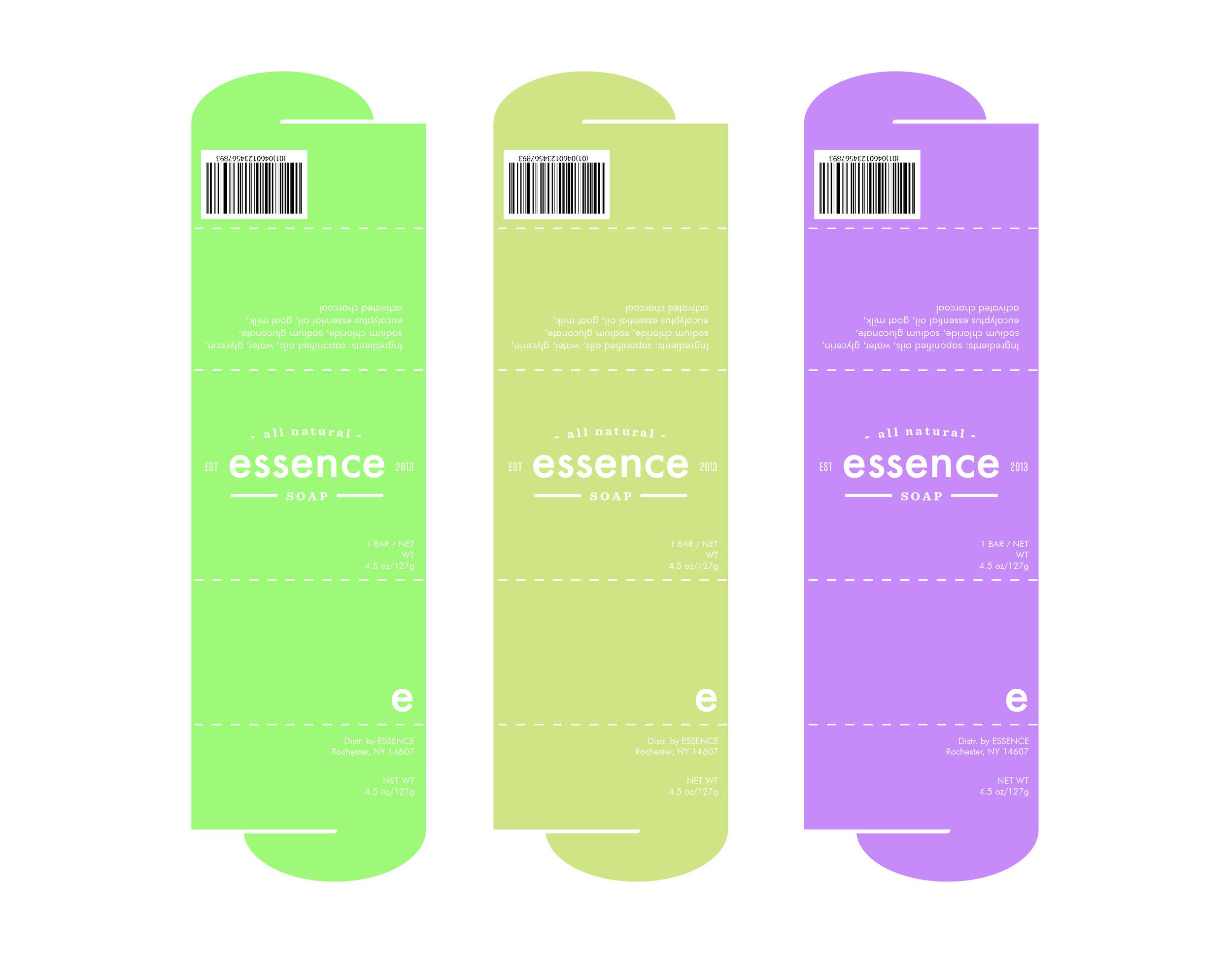 Essence Packaging - 3.jpg