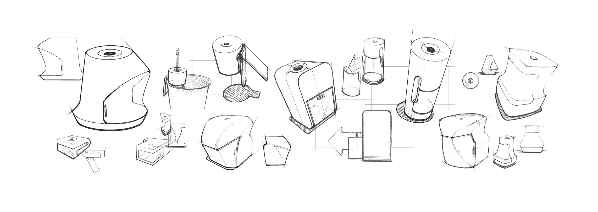 Verge Sketch Page 5 (BW).png
