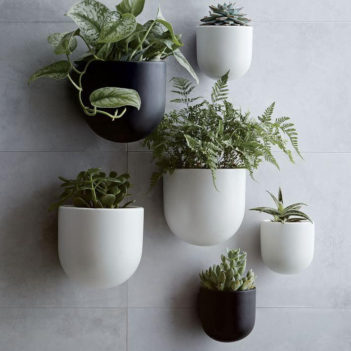 ceramic-wallscape-planters-o.jpg
