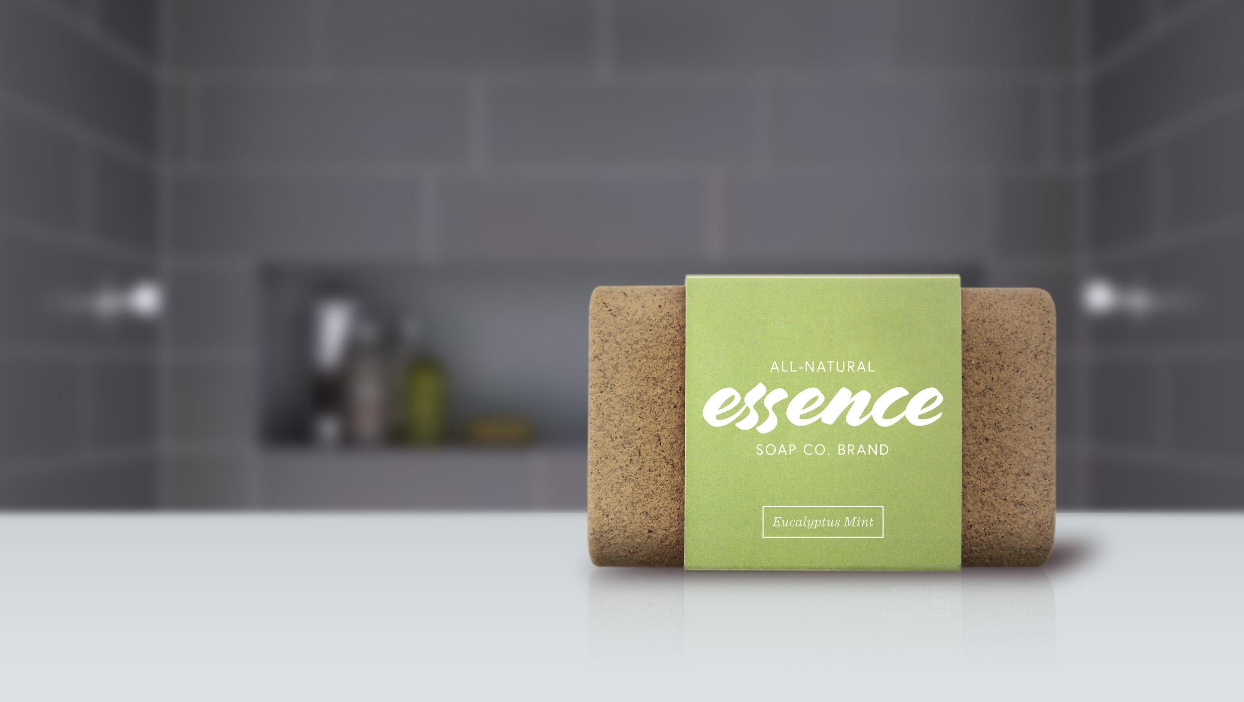 Essence Render - 3.1.jpg