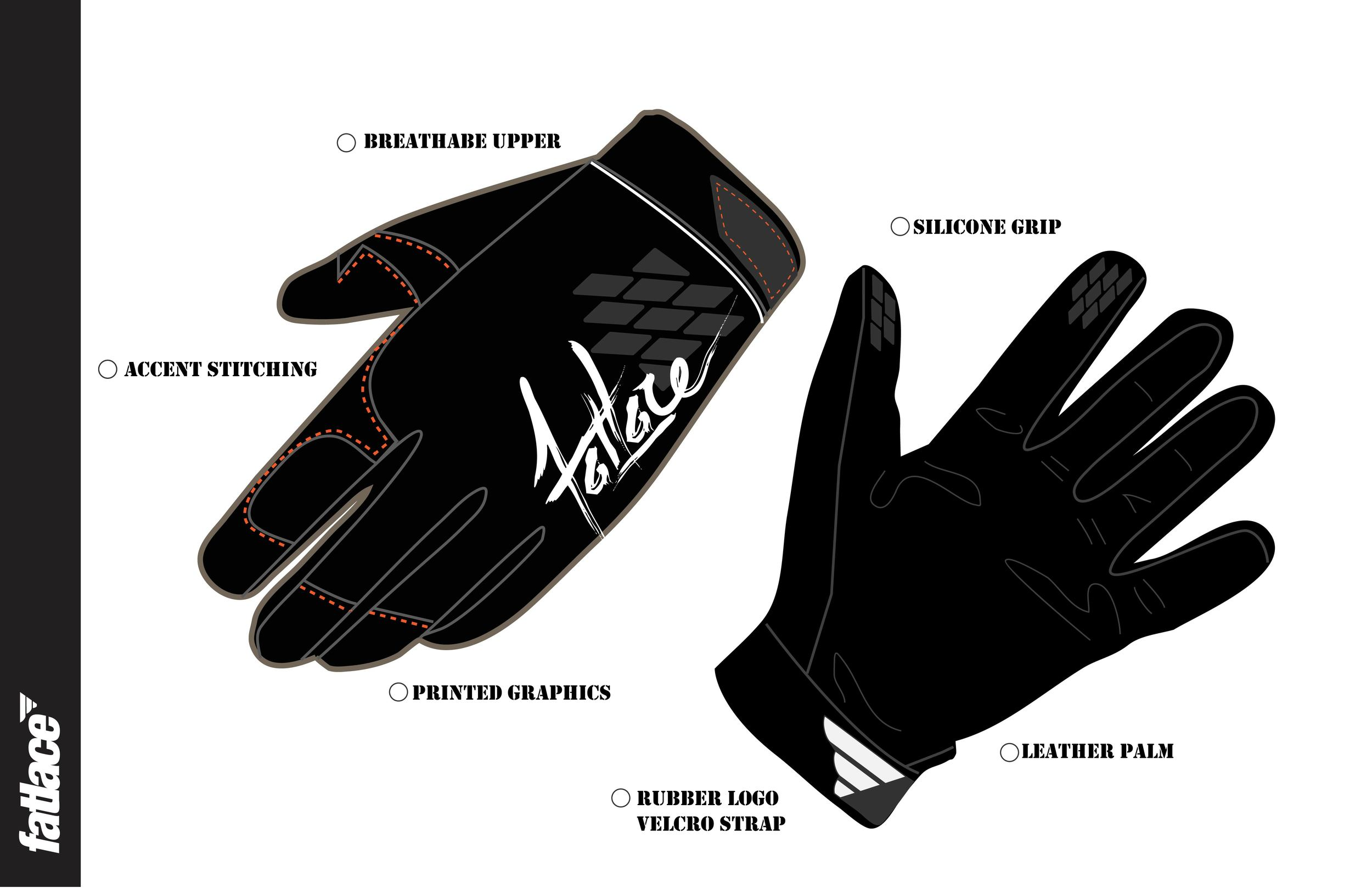 glove study_direction 1-03.jpg