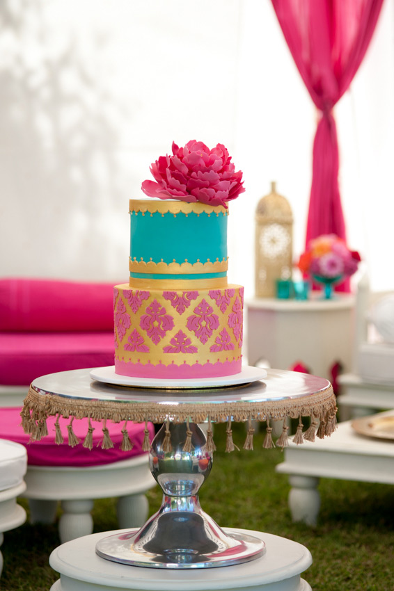 Occasion - 60th Birthday Celebration