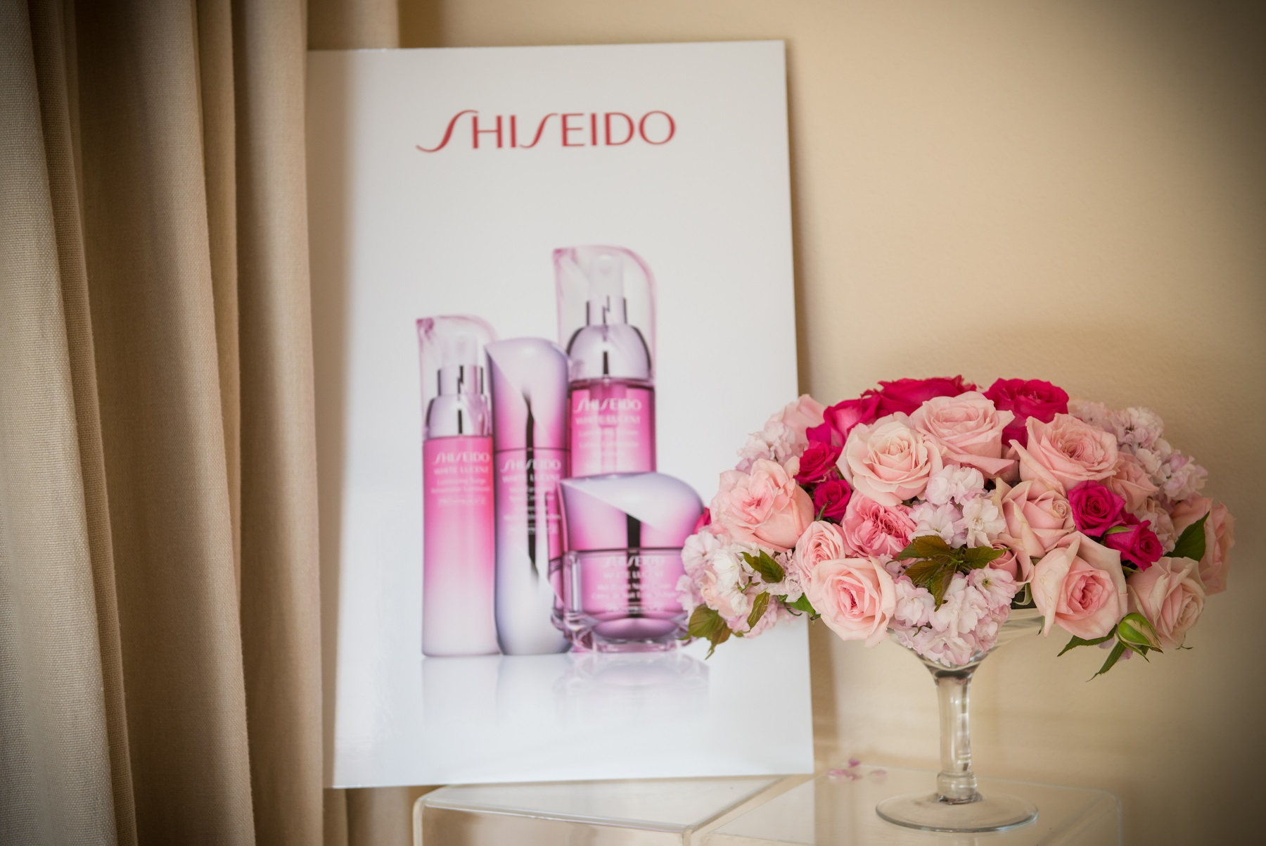 053_Shiseido2.jpg
