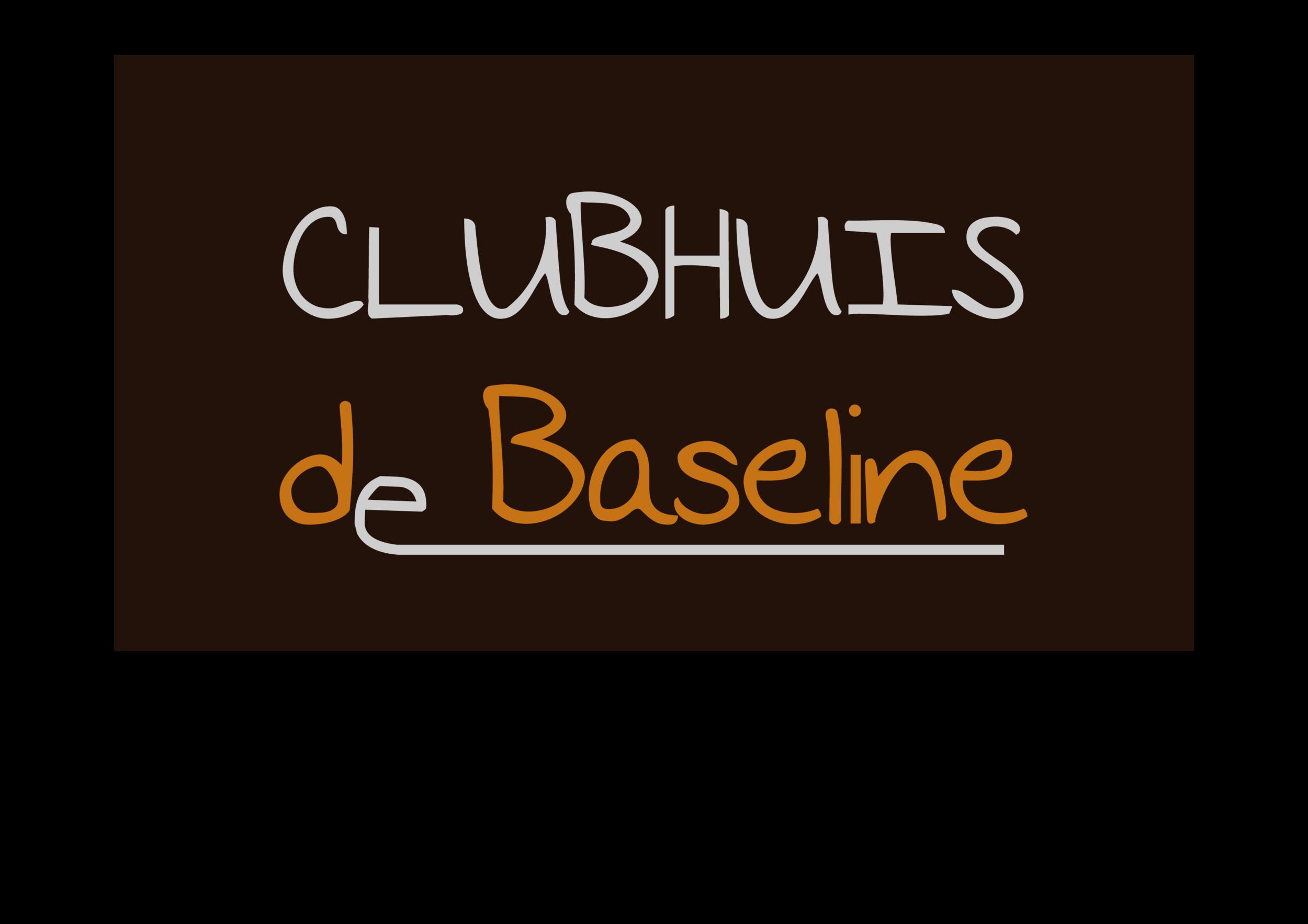 De Baseline.png