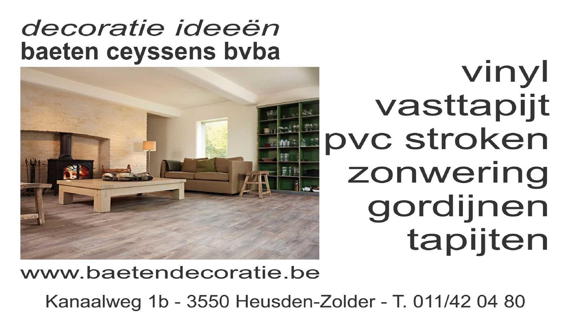 Baeten Decoratie.jpg