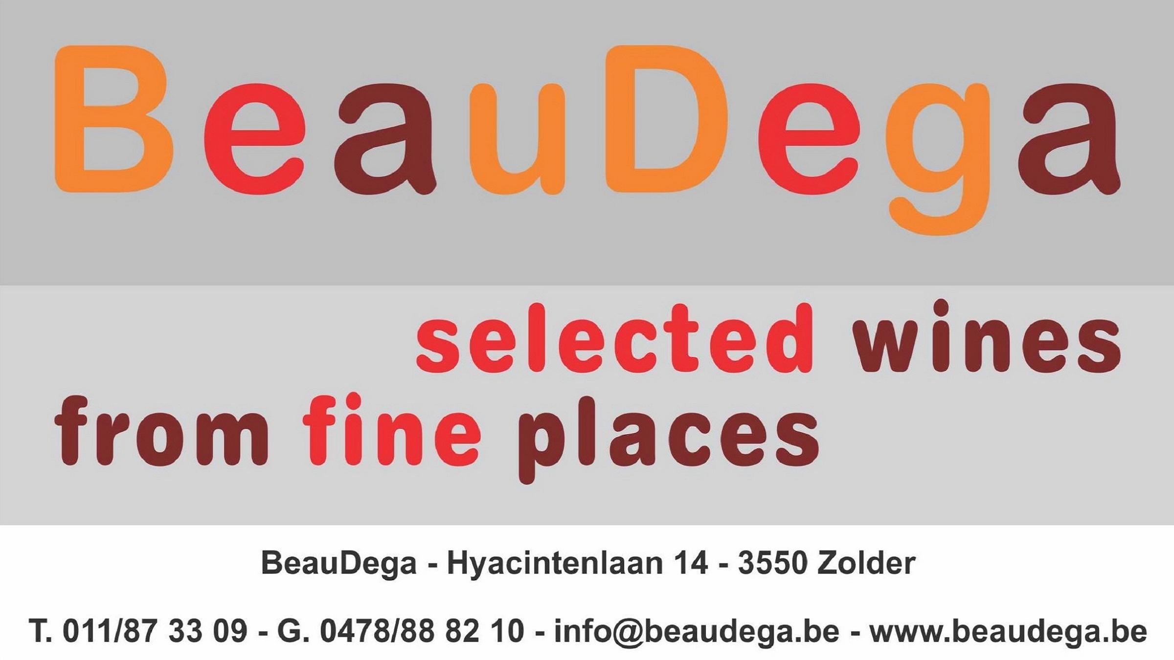 BeauDega.jpg