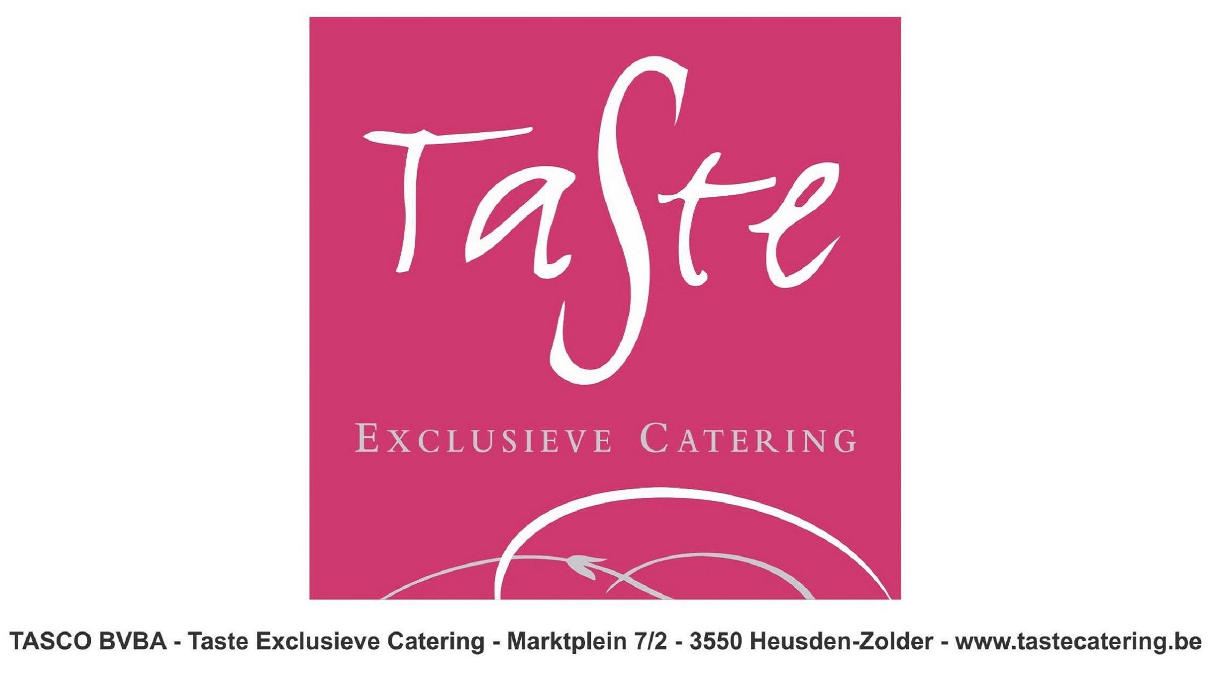 Taste.jpg