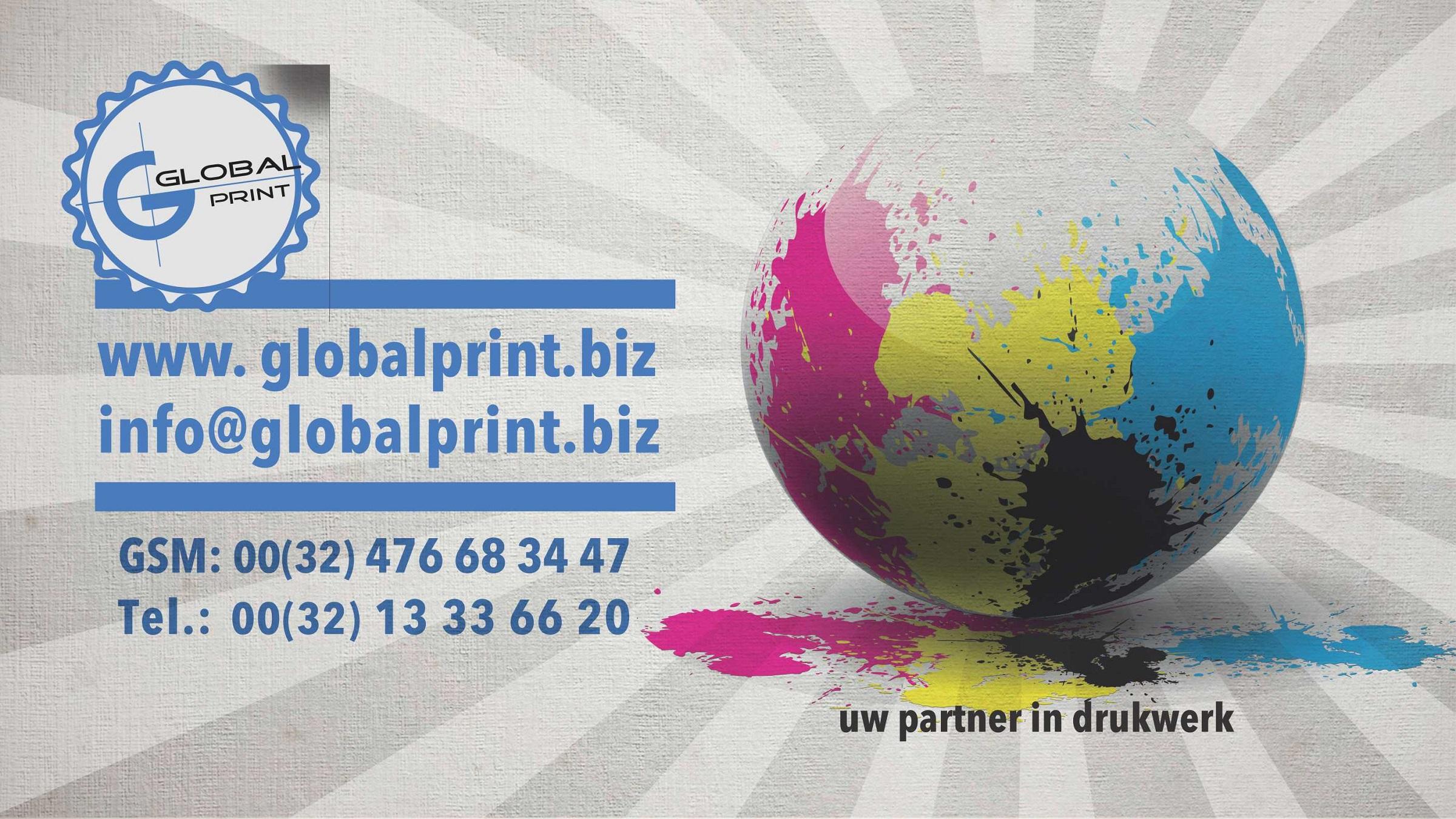 Global Print.jpg