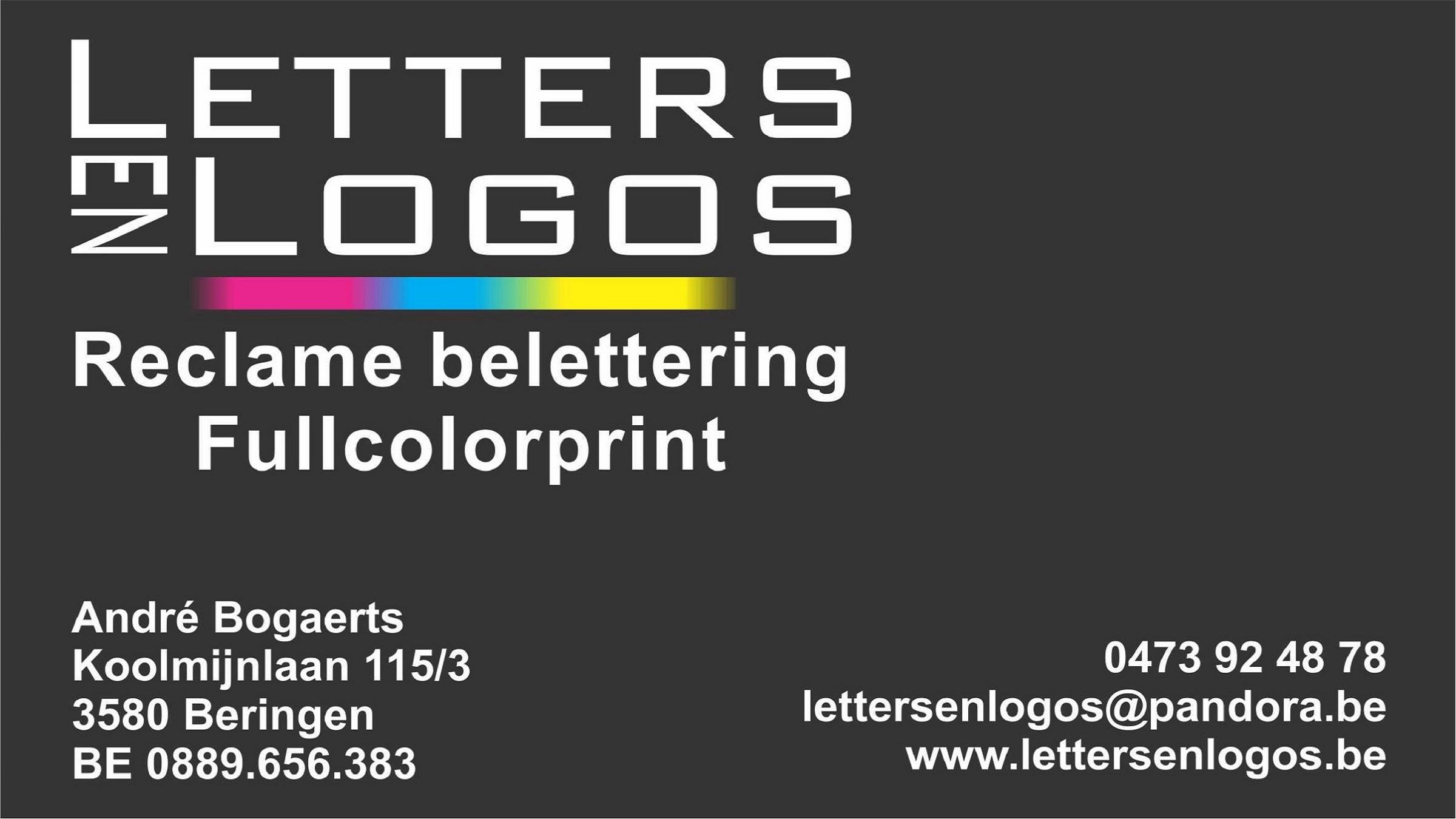 Letters en logos.jpg