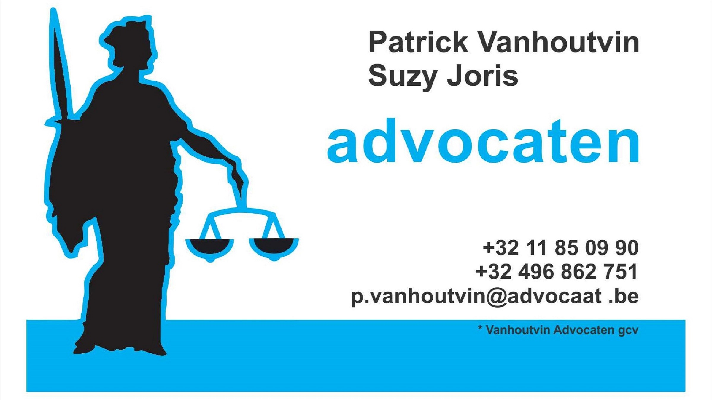 Vanhoutvin Advocaten.jpg