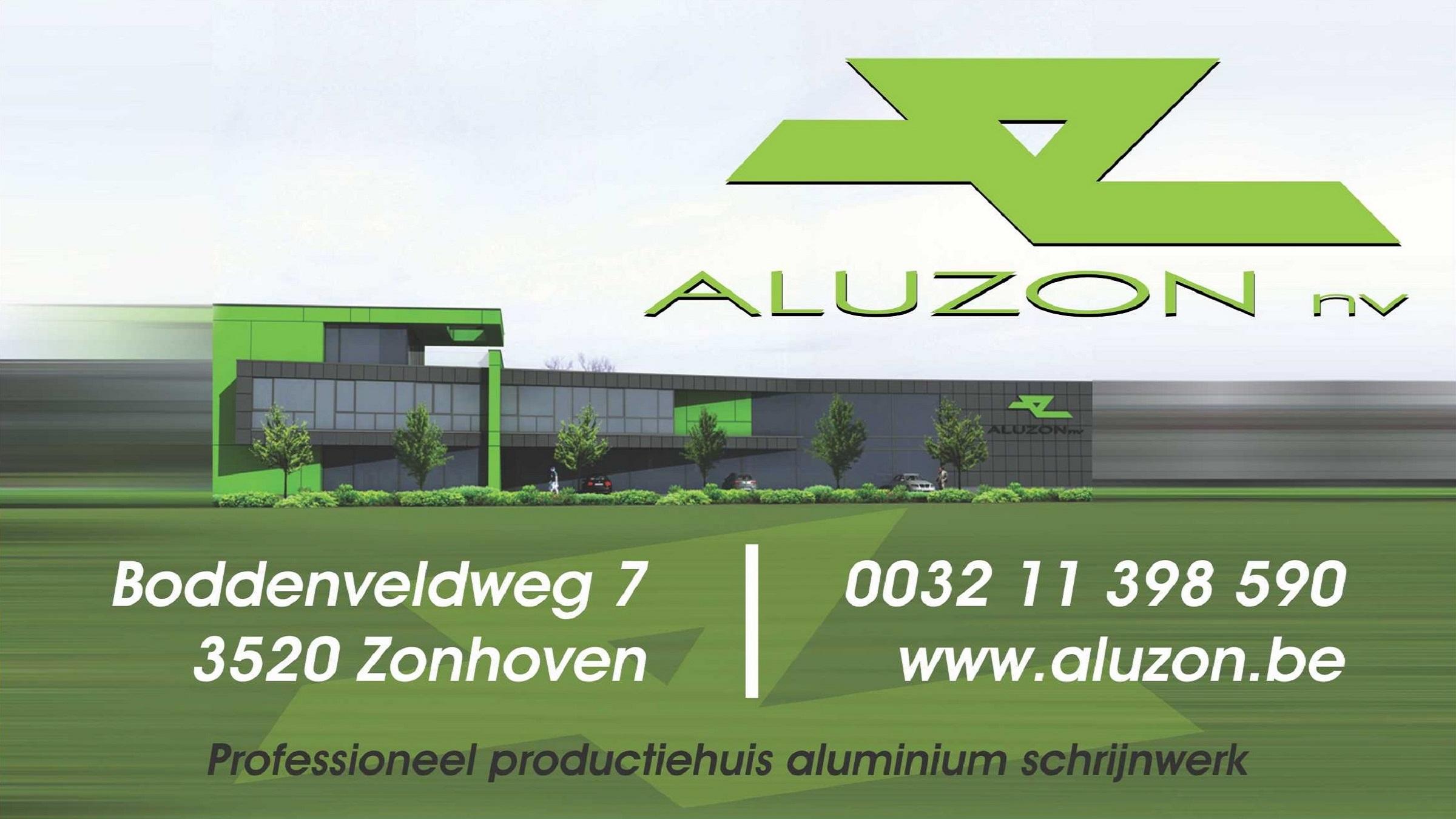 Aluzon.jpg
