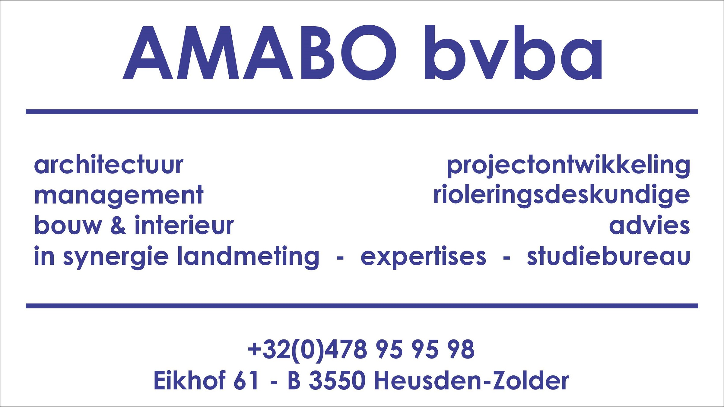 Amabo.jpg