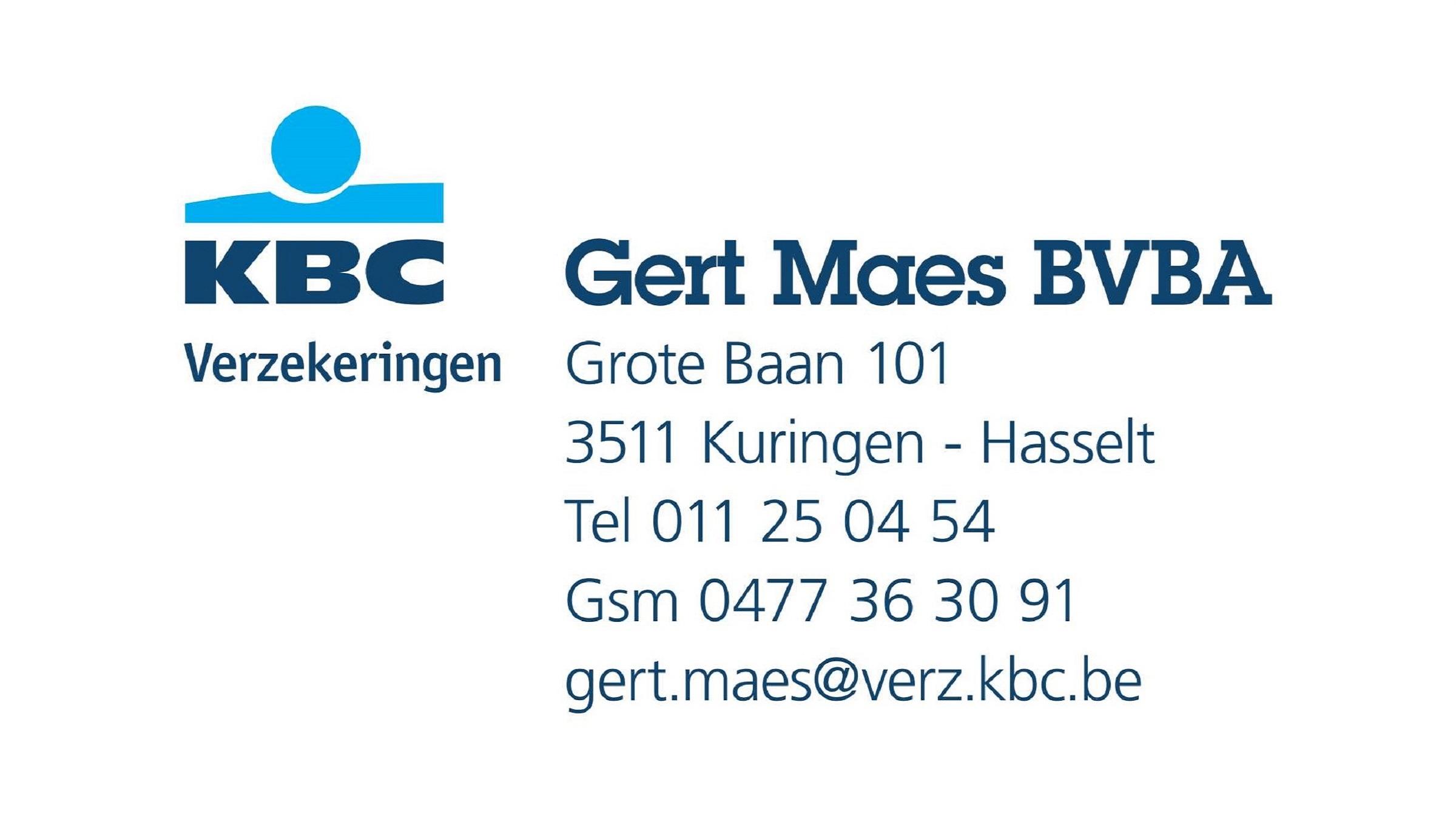 KBC Gert Maes.jpg