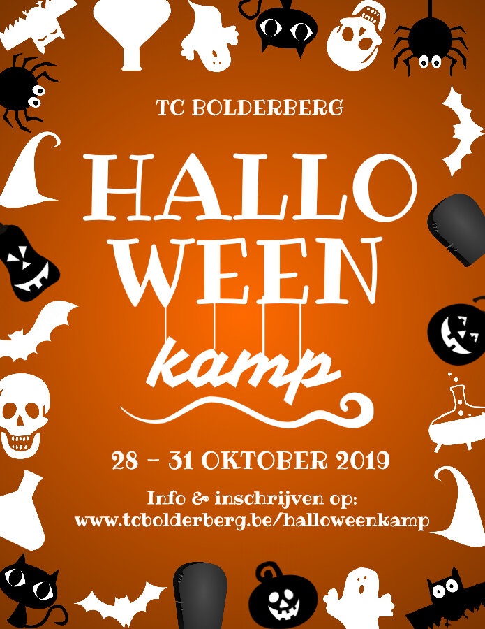 Halloween kamp - Made with PosterMyWall(1).jpg