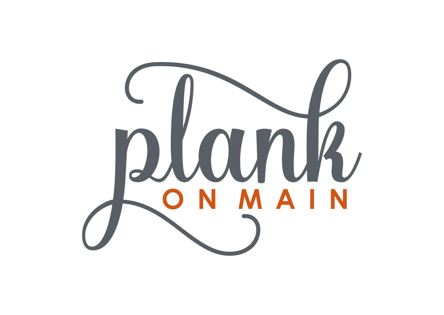 Plank on Main.jpg