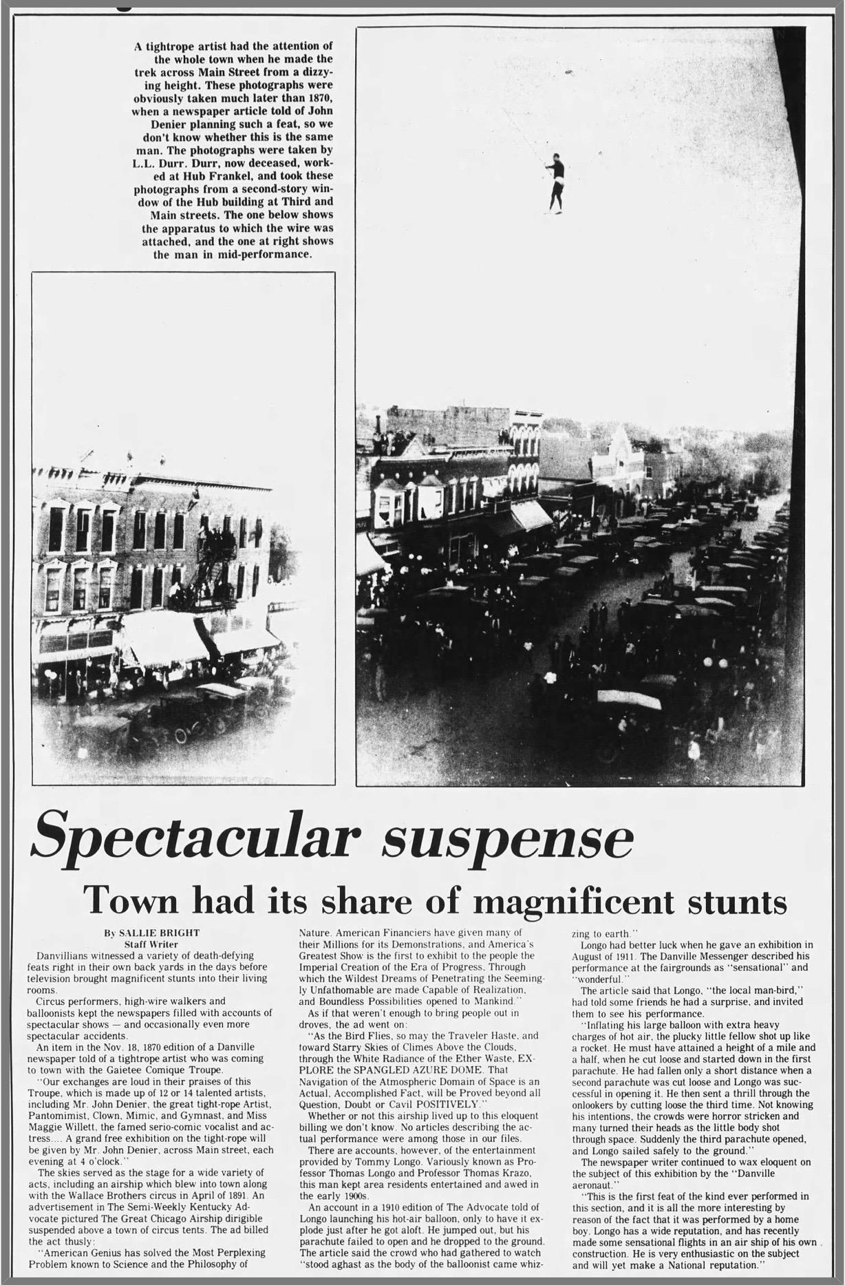 Old Danville News Clipping.jpg