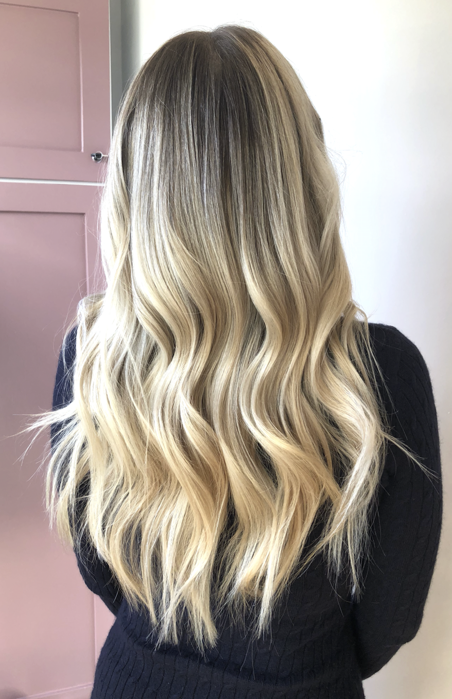 Balayage Ombre.png