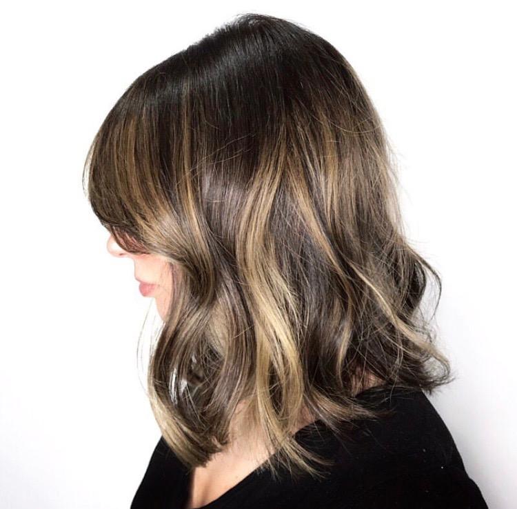 Balayage Top Hair Salon Queen West .jpeg