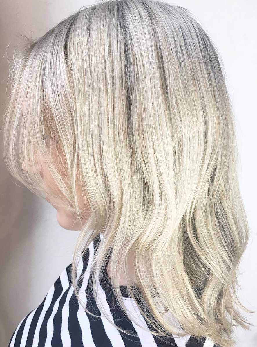 Balayage_Highlights_Blonde.jpg