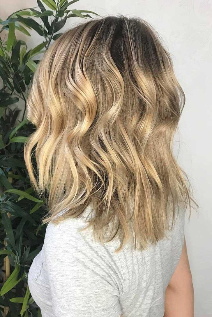 Blonde_Balayage.jpg