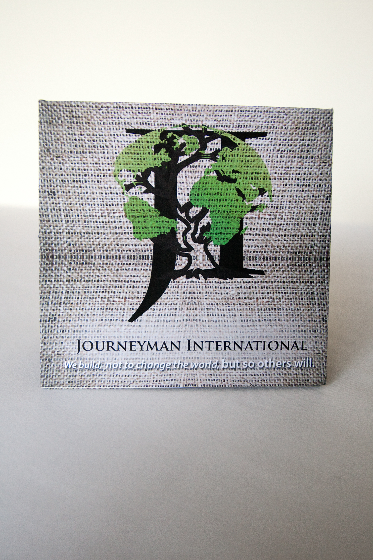 journeyman-6959.jpg