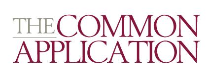 CommonApp_logo.png
