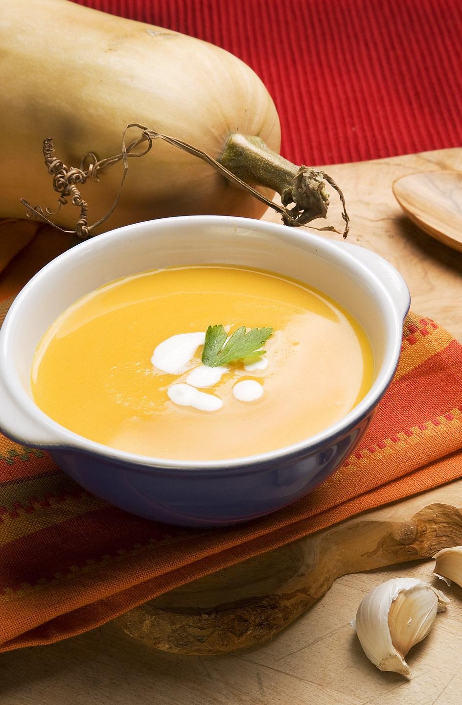 jills_soup-squash_1534.jpg