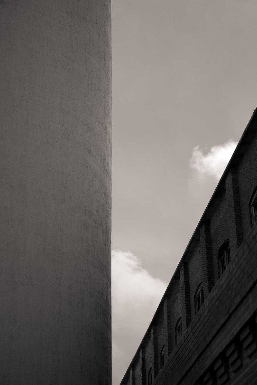 sugar mill #21