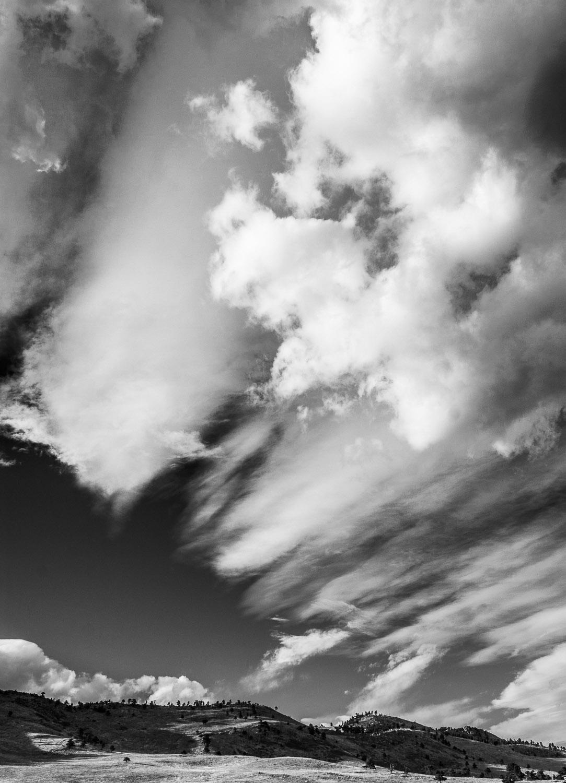 boulder_clouds_11-06-05_006_.jpg