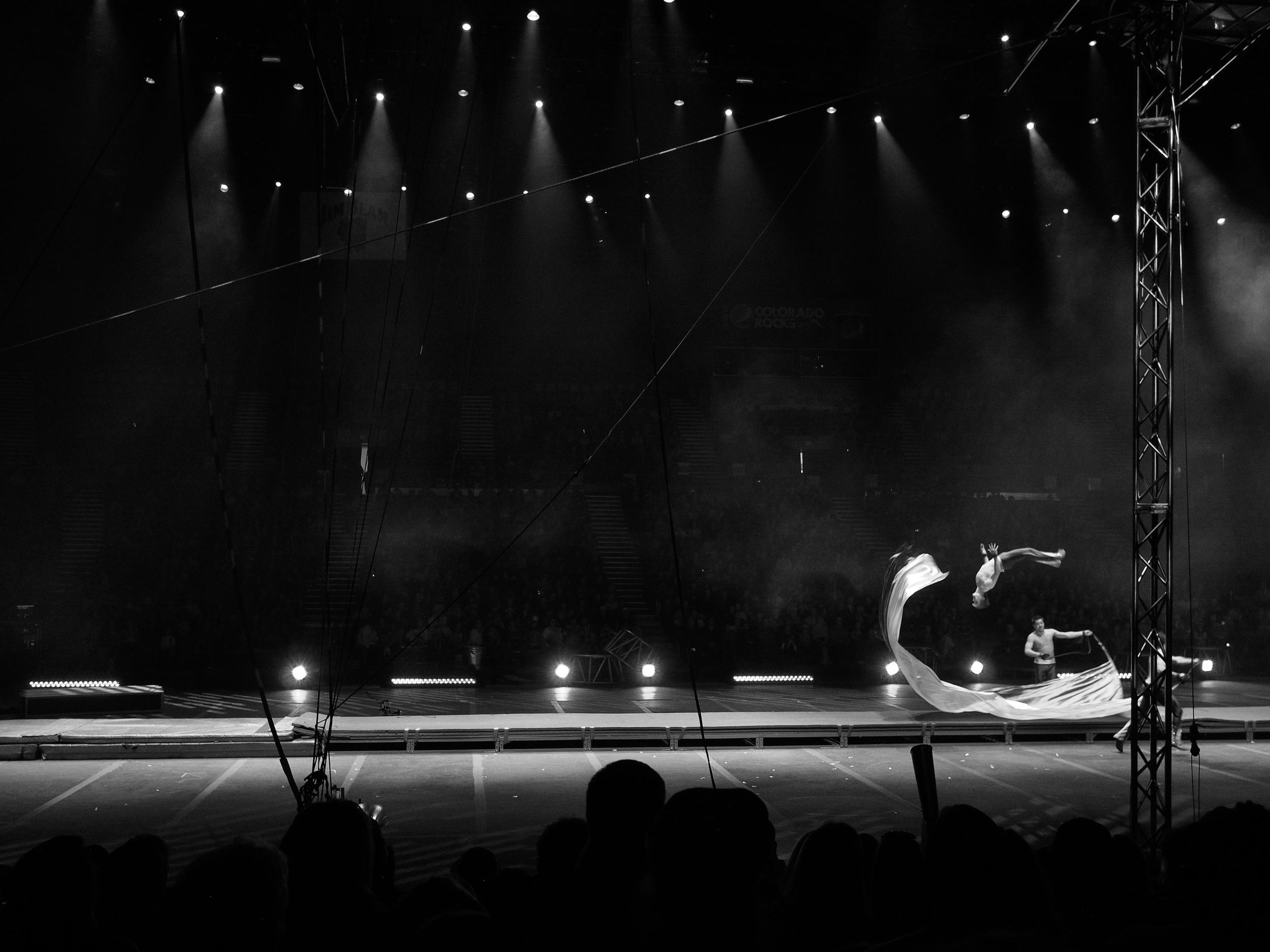 20131005-circus_11554_.jpg