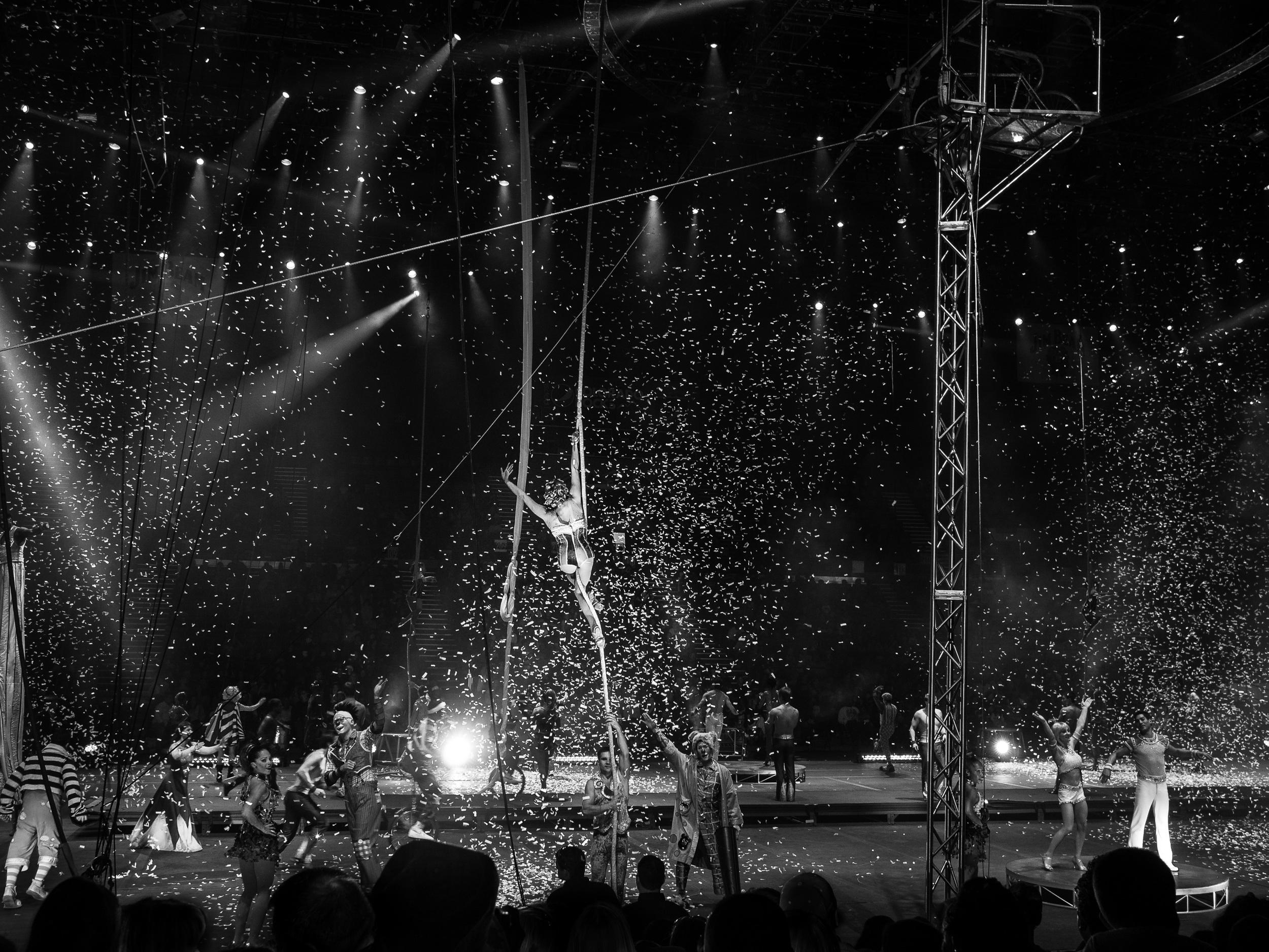 20131005-circus_11557_.jpg