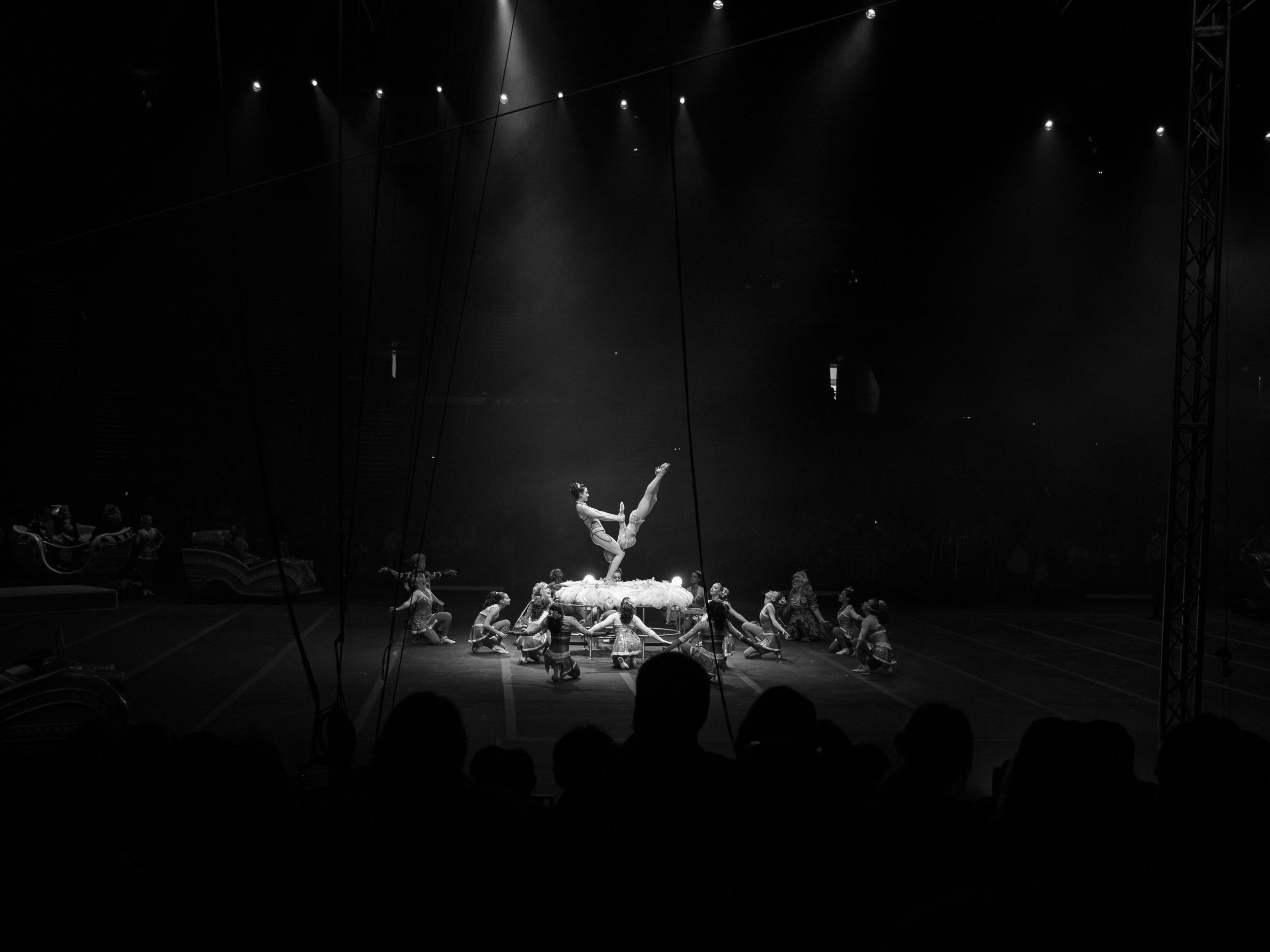 20131005-circus_11741_.jpg