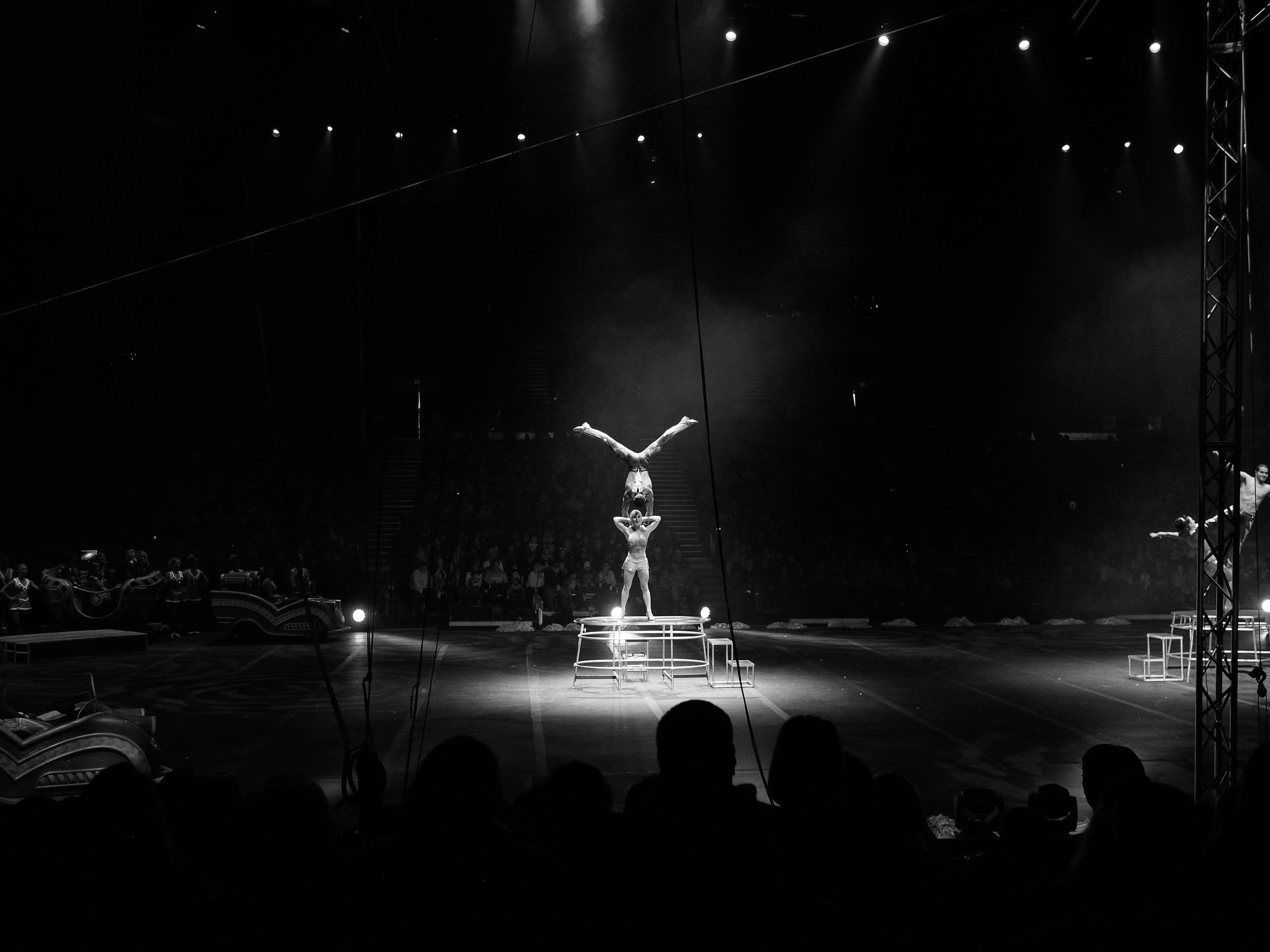 20131005-circus_11761_.jpg