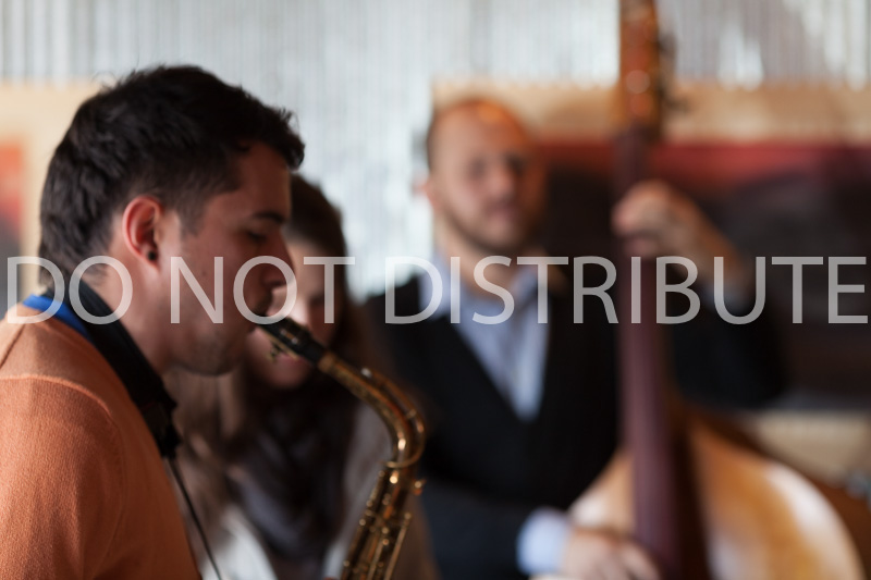 20140112_jazz-sunday-vics_0378.jpg