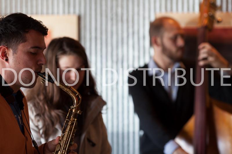 20140112_jazz-sunday-vics_0379.jpg