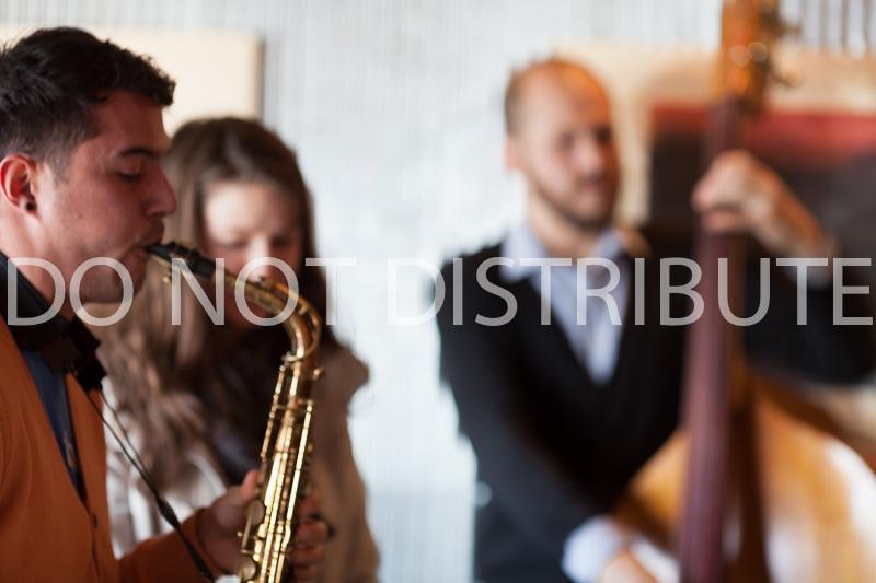 20140112_jazz-sunday-vics_0380.jpg